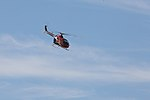 Red Bull Air Force and helicopter demonstration 141003-M-JD595-003.jpg