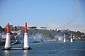 Red Bull Air Race Oporto 2017 - 41.jpg