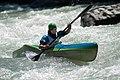 Red Bull Jungfrau Stafette, 9th stage - kayaking (19).jpg