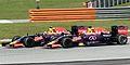 Red Bull duo 2015 Malaysia Race 2.jpg