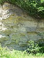 Red Cloud chalk cliffs 7.JPG