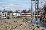 Red River flood DVIDS261423.jpg