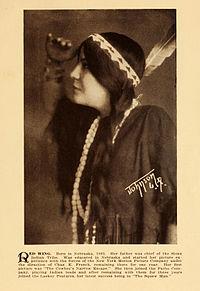 Red Wing 1914.jpg