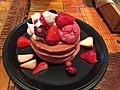Red velvet pancake.jpg