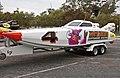 Redcliffe Power Boat Racing Sunday-17 (5012199788).jpg