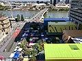 Reddacliff Place seen from 217 George Street, Brisbane.jpg