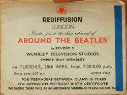 Rediffusion - Around the Beatles - 1964-04-28.png