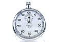Ref. 913 HEUER S.A.V.I.C stopwatch.jpg