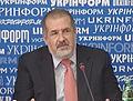 Refat Abdurakhmanovich Chubarov.jpg