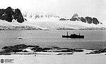 Refugio Naval Groussac y alrededores.jpg