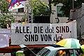 Regenbogenparade Europride 2019 Wien 07.jpg