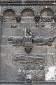 Regensburg St. Jakob Portal 803.jpg