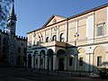 Reggio emilia ariosto 2006.jpg