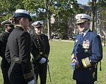 Regimental Review 110826-G-MF861-276.jpg