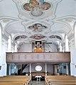 Reichertshausen, St. Stephanus (4).jpg