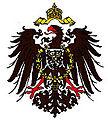 Reichsadler 1888-1918.jpg