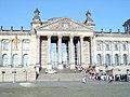 Reichstag 2.JPG