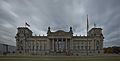 Reichstag fachade at a claoudy day.jpg