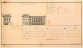 Reinaldo Oudinot, Projecto para a Ribeira da Cidade do Porto. N.o 3, (1797), Arquivo IGP, CA-384.png