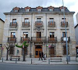 Reinosa 016 Palace of La Casona.jpg