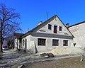 Rejowiec , Dom Mikołaja Reja - fotopolska.eu (293009).jpg