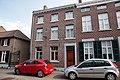 Rekem Woning, breedhuis Patersstraat 25.jpg