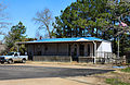 Reklaw Texas Post Office 75784.jpg