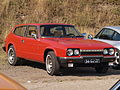 Reliant SCIMITAR GTE AUTOMATIC dutch licence registration 36-GJ-ZF pic4.JPG