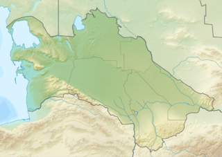 1948 Ashgabat earthquake earthquake in Turkmenistan
