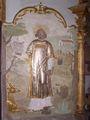 Relief St.Meinolf Dreifaltigkeitskapelle im Paderborner Dom.jpg