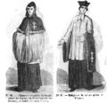 Religieux du Saint Esprit au XVIIIe siècle.png
