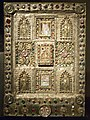 Reliquary panel, 1280-1300, exh. Benedictines NG Prague, 150755.jpg