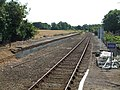 Remains of Platform 2 - geograph.org.uk - 1434073.jpg