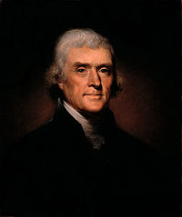 Rembrandt Peale - Thomas Jefferson - Google Art Project.jpg