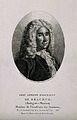 René-Antoine Ferchault de Réaumur. Stipple engraving by A. T Wellcome V0004956.jpg