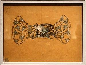 Art Jewelry Wikipedia