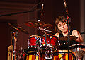 Renata Przemyk Filharmonia 07 03 10 03.jpg