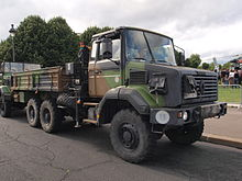 Renault GBC 180 — Wikipédia