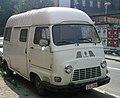 Renault Transporter alt vr.jpg