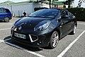 Renault Wind (47057185314).jpg
