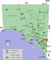 Renmark location map in South Australia.PNG