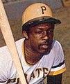 Rennie Stennett - Pittsburgh Pirates.jpg