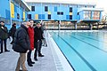 Renovada la piscina exterior del Centro Deportivo Municipal La Mina con cargo a las IFS 03.jpg