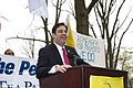 Rep. Raul Labrador speaking. (5589205003).jpg