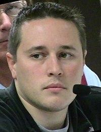 Rep Ryan Silvey (5201534455) (cropped).jpg