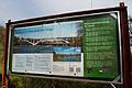 Replacing the Willamette River Bridge.jpg