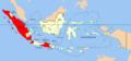 Republik Indonesia Serikat.png