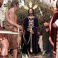 Rescate Cristo.JPG