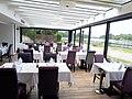 Restaurant la Tetrade (Hossegor) 2.jpg