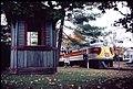 Restored Lackawanna Railroad E-8 -808 at Marathon, New York.jpg